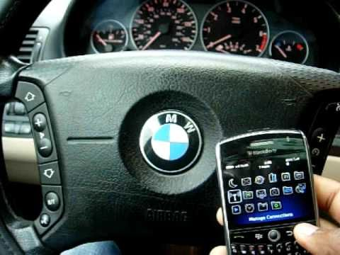 17 best ideas about bmw e46 on pinterest bmw e46 m3 and. Black Bedroom Furniture Sets. Home Design Ideas