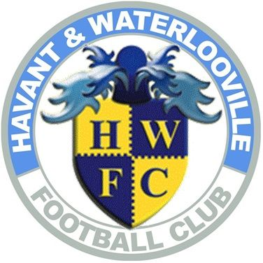 Havant Waterlooville FC