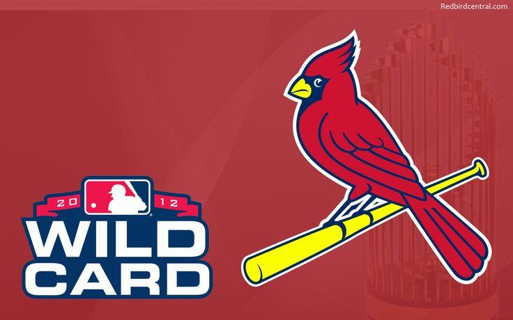 St Louis Cardinals Baseball Wallpaper   1280×1024 Cardinals Baseball Wallpapers (47 Wallpapers)   Adorable Wallpapers