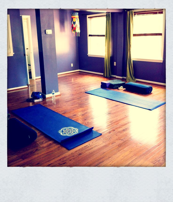 Yoga Room Colors 210 best pilates-yoga studio ideas images on pinterest | yoga