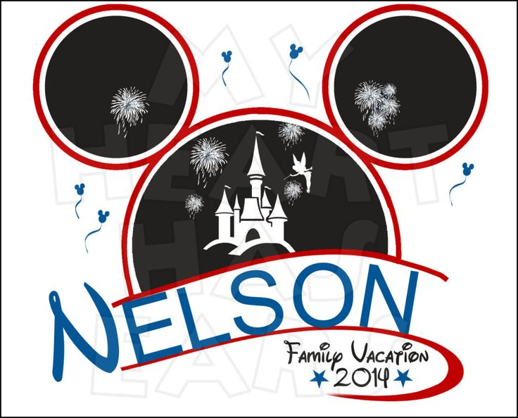 167 Best Images About Disney Printable Iron Ons Clip Art On Pinterest