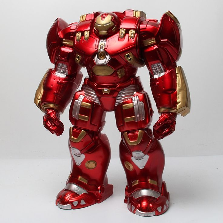 (38.70$)  Watch here - http://aisnh.worlditems.win/all/product.php?id=32655192659 - High Quality Marvel Avengers 2 Figures Large Anti-Hulk ,hulk  Action Figures Model Toys