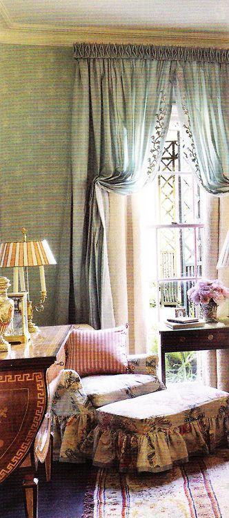 Englisch, Einrichten Und Wohnen, Raum, Schlafzimmer, Zuhause, Englisch  Landhausstil, Französisch Land, Landschaft Englisch, Land Schlafzimmer