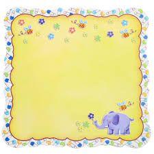 Resultado de imagem para papel scrapbook fundo do mar rosa