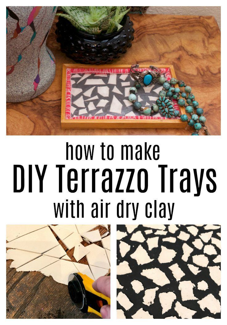 29 best Air Dry Clay Products images on Pinterest | Air drying ...