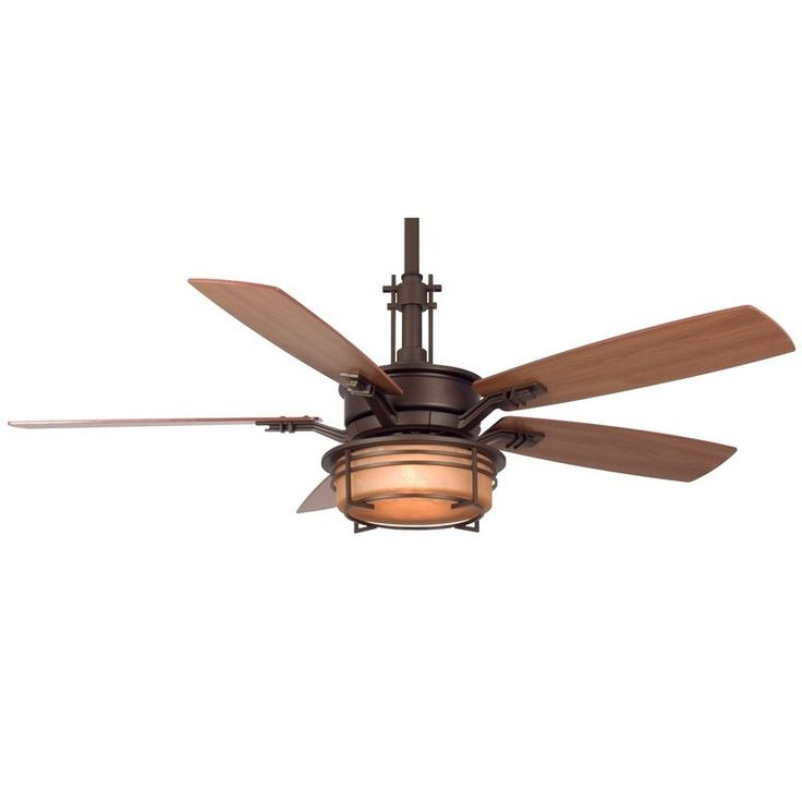 View the fanimation andover 54 5 blade ceiling fan blades light kit