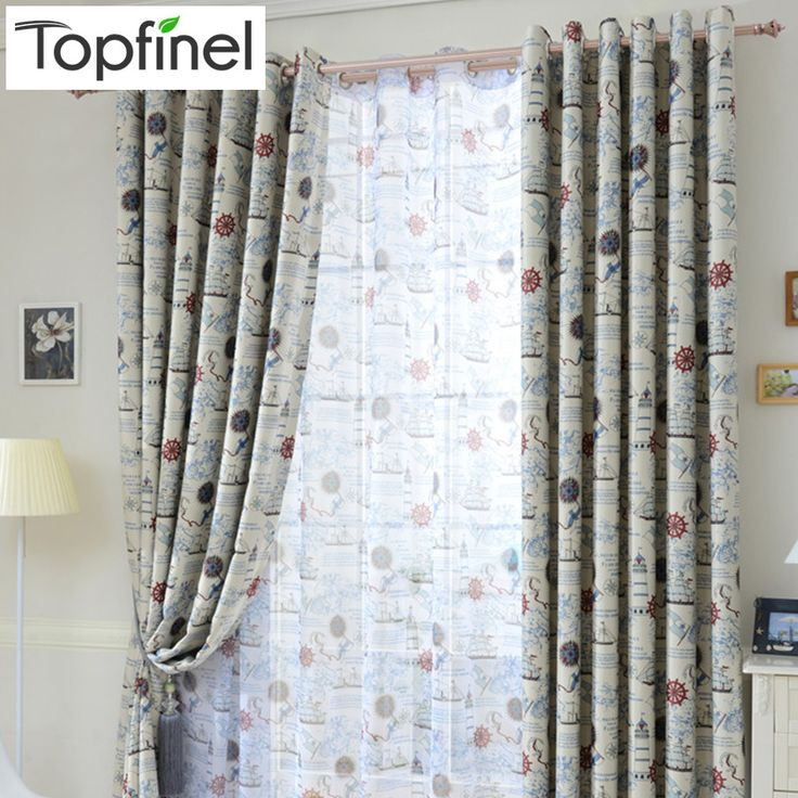 Kids Bedroom Curtains best 25+ childrens blackout curtains ideas on pinterest | grey