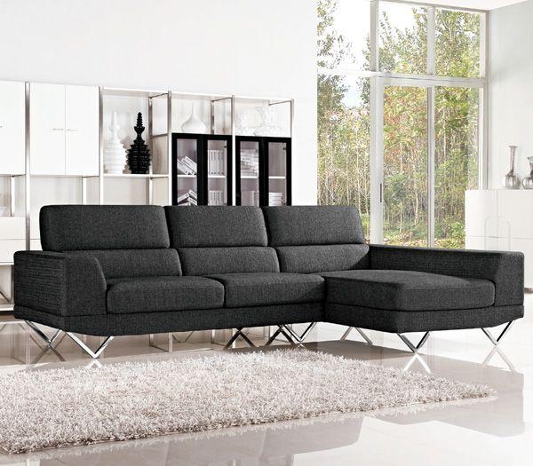 Nábytek Lounge & Recepce