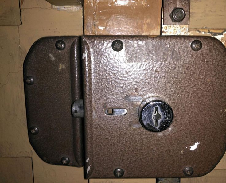 352 best cerrajeros valencia 603909909 images on pinterest - Cerrajeros en valencia ...