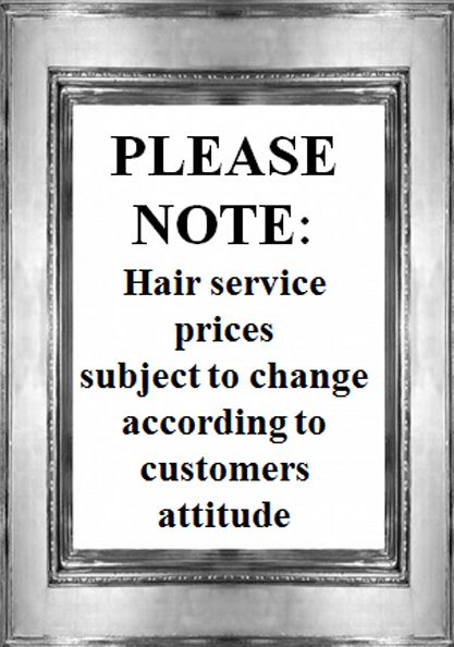 5 Customer Service Tips for Difficult Clients...