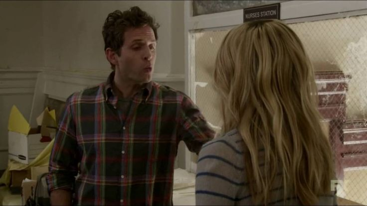 It's Always Sunny in Philadelphia - Dennis and Dee on Tax Increases