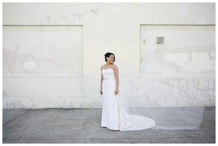 Wedding Photographer: Lizzy C Photography
