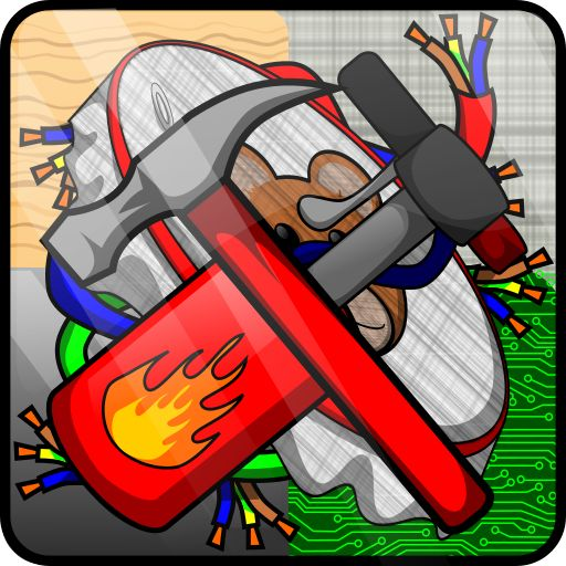 #Featured #Game on #TheGreatApps : Master Crafter by Michael Buggle  https://www.thegreatapps.com/apps/master-crafter