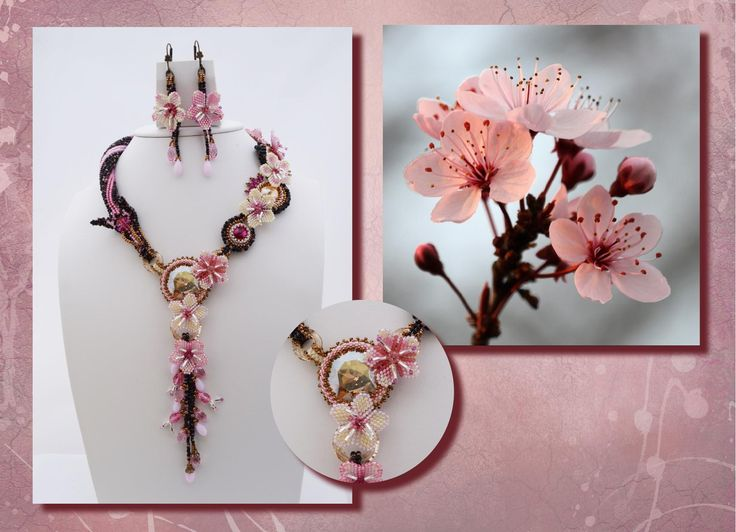 Le cerisier du dragon