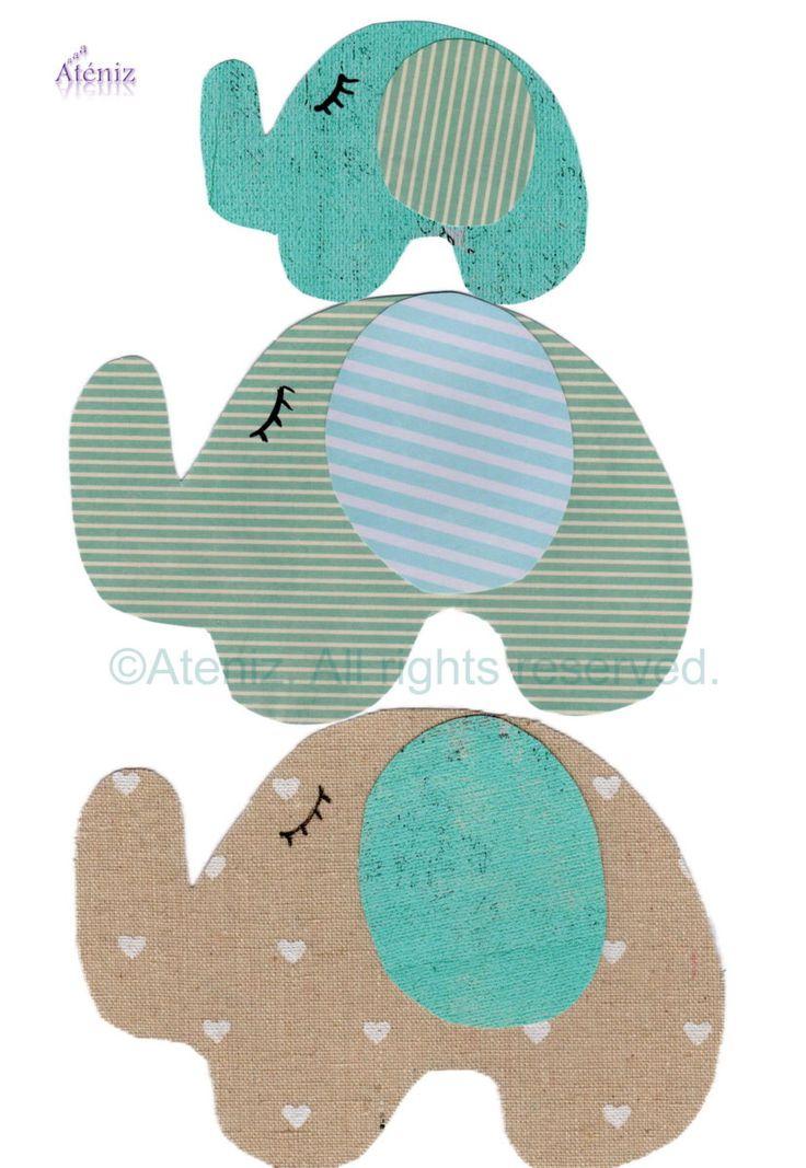 29 best Baby Room images on Pinterest | Book sling, Child ...