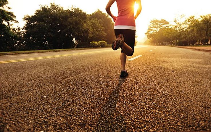 Is running really the best exercise for weight loss?