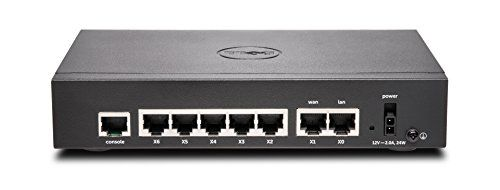 dell security sonicwall tz400 appliance 01 ssc 0213 on sonic wall id=56582
