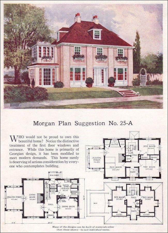 8 Miraculous Unique Ideas Woodworking Logo Home Woodworking Studio Dust Collection Wood Working Studio House Blueprints House Floor Plans Vintage House Plans
