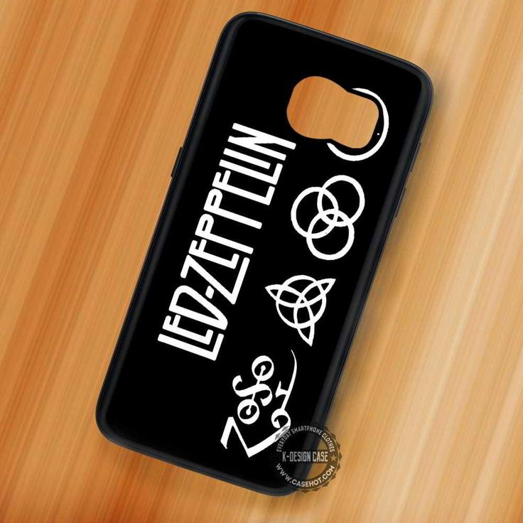 Amazing Band Led Zeppelin Symbol - Samsung Galaxy S8 S7 S6 Note 8 Cases & Covers #music #ledzeppelin #phonecase #phonecover #samsungcase #samsunggalaxycase #SamsungNoteCase #SamsungEdgeCase #SamsungS4RegularCase #SamsungS5Case #SamsungS6Case #SamsungS6EdgeCase #SamsungS6EdgePlusCase #SamsungS7Case #SamsungS7EdgeCase #samsunggalaxys8case #samsunggalaxynote8case #samsunggalaxys8plus