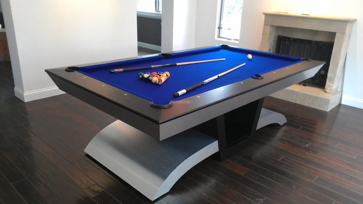 Pool Table Trick Shots   Brunswick Pool Table Parts