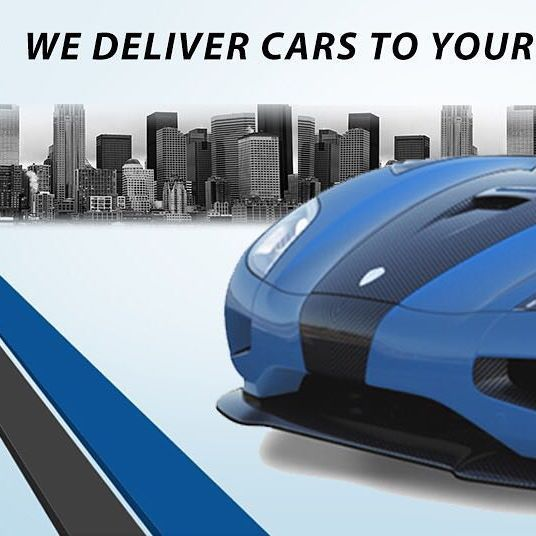 Volvo Repair Orlando: 17 Best Images About Auto Leasing Specials On Pinterest