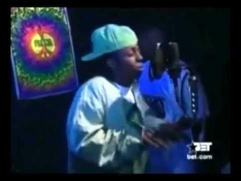 classic wayne Lil Wayne - Rap City (Live) - YouTube