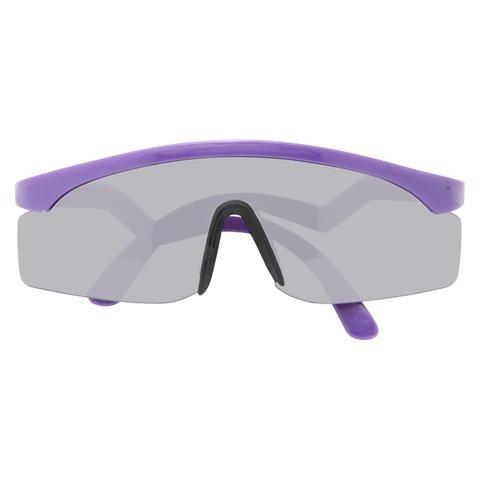 5cfa126e961 Kids Solid Lens Ski Sport Sunglasses