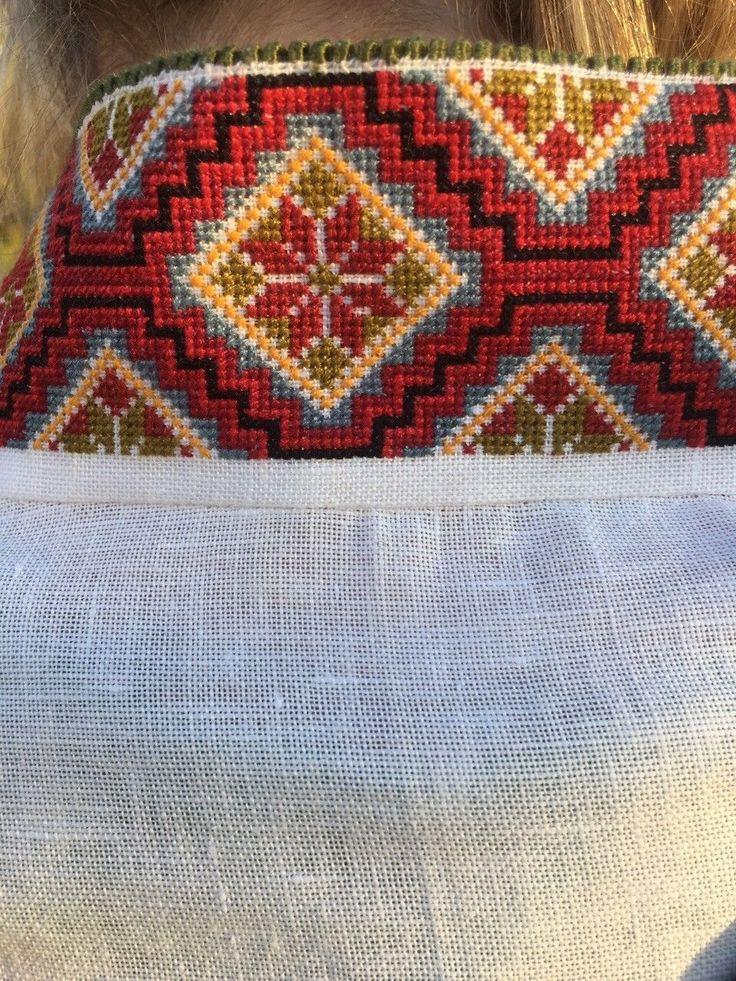 FINN – Ny Beltestakk Bunad selges, ubrukt og lekker