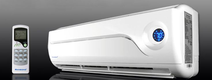 Tentang Air Conditioner : 5 windowless air conditioners You May Be Excited | Apartment Design Idea - Toppica.com