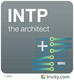 Architect Personality Traits best 25+ 16 personalities test ideas on pinterest | infj 16