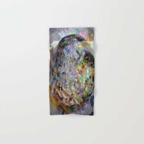 https://society6.com/product/precious-6f5_bath-towel#s6-4567842p52a68v452