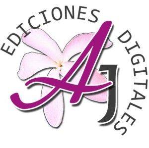 ¿Quiere formar parte de mi lista de enlaces? http://blog.alexiajorques.com/p/enlaces.html?spref=tw