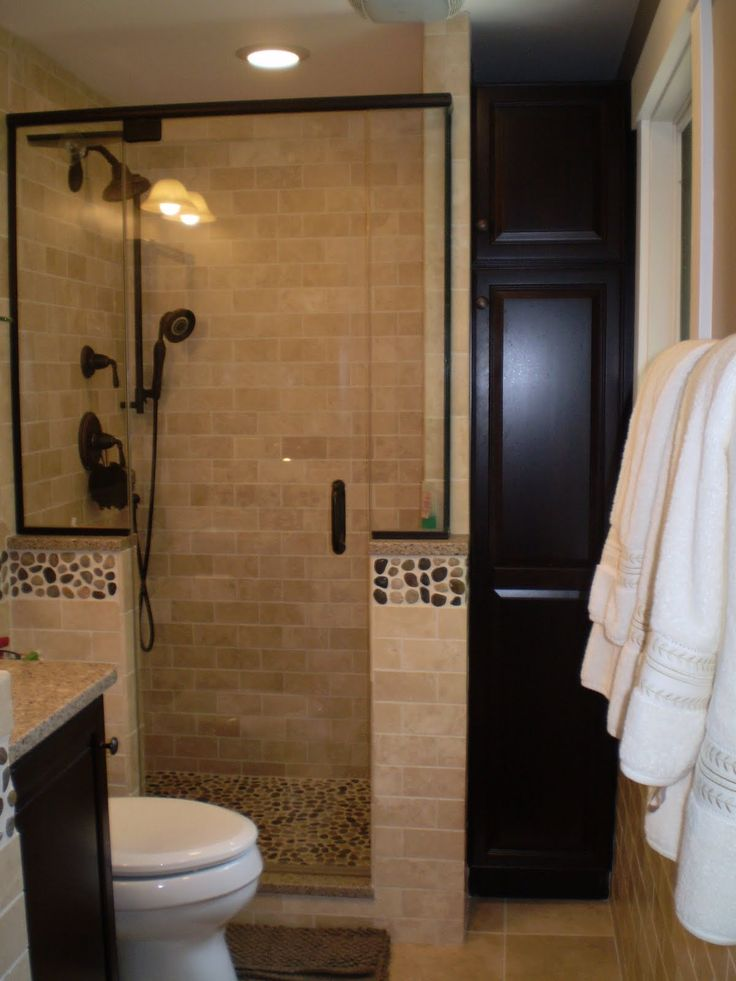 Windsor Bi Level Home 3 Bed 1 75 Bath Plan 1442 Sf Priced: 38 Best Images About Ceramic Tile Ideas On Pinterest