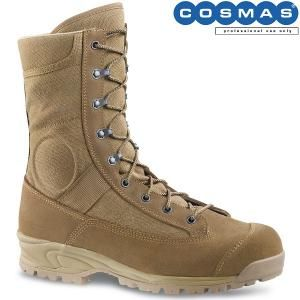 COSMAS NEW COR LIGHT STUDIATO IN COLLABORAZIONE CON IL COMMISSARIATO DEL COMANDO LOGISTICO DELL'AERONAUTICA MILITARE. Idoneo per l'uso in condizioni calde e secche, ad alte temperature, anche in terreni scoscesi. www.sfemaccommerce.com