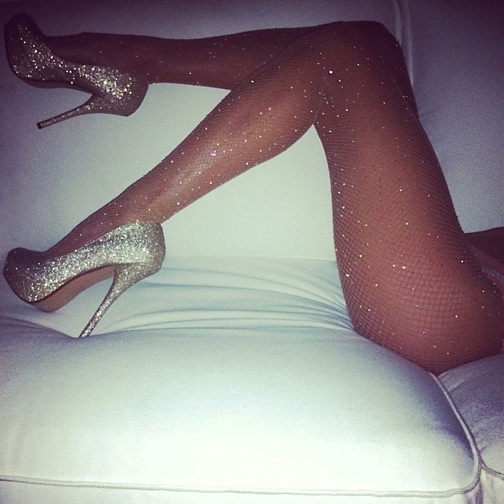 I want to have this on my body SO BAD. diamond girl / dbleudazzled