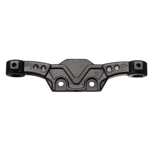 FS Racing 538520 13T Differential Bevel Gear Set FS53692 1//10 RC Car Parts