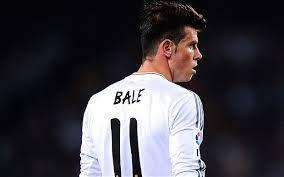 Situs TaruhanSitus Taruhan – Jadi bahan spekulasi di Real Madrid, nama Bale pun mulai dikaitkan dengan sejumlah klub. Salah satunya MU.