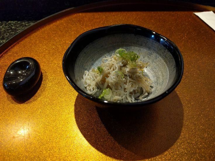 Shiro's Omakase in Seattle #sushi #food #foodporn #japanese #Japan #dinner #sashimi #yummy #foodie #lunch #yum