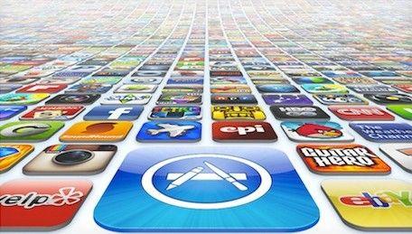 descarga app - Buscar con Google