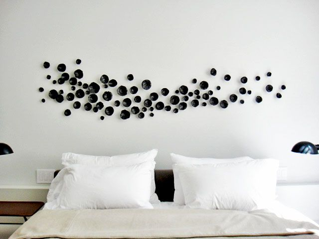 Bedroom Wall Art best 25+ ceramic wall art ideas on pinterest | clay wall art, clay