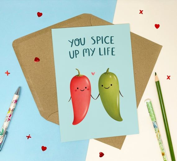 Seconds Card Sale Discounted Cards Cute Anniversary Cards Etsy Funniest Valentines Cards Funny Love Cards Valentines Cards