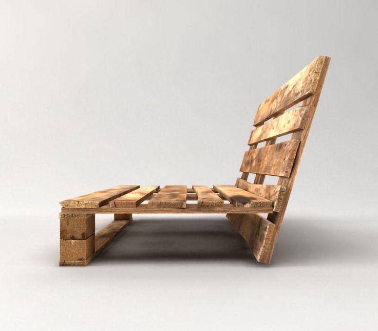 9 besten diy paletten sofa bilder auf pinterest palettensofa bauen selbermachen und anleitungen. Black Bedroom Furniture Sets. Home Design Ideas