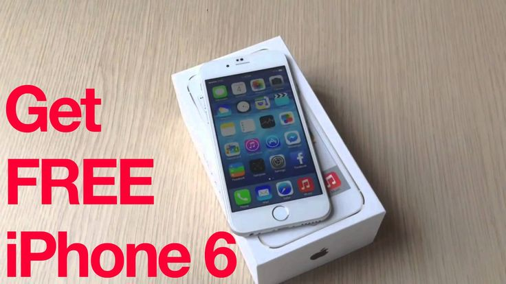 ✔ Do not miss this chance to win a iPhone 6! Take it today! ► http://winsiphoners.blogspot.com/