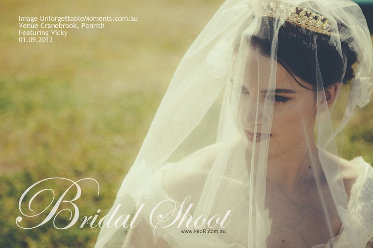 Wedding Photographs from Penrith.  www.kedR.com.au #kedR.com.au #bridal #weddingdress #sydneywedding #weddingphotographersydney