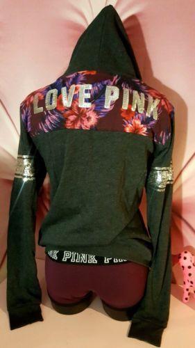 548 best Victorias Secret PINK! images on Pinterest