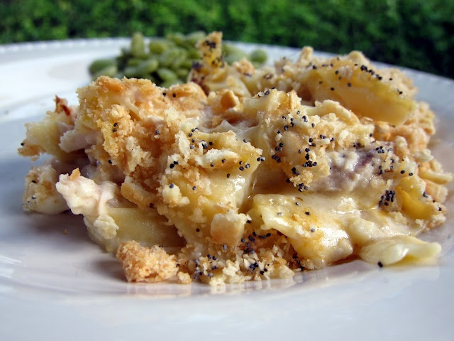 Cheesy Chicken Casserole: Chicken Recipes, Casserole Recipe, Food, Cheesy Chicken Casserole, Casseroles, Plain Chicken, Chicken Soup