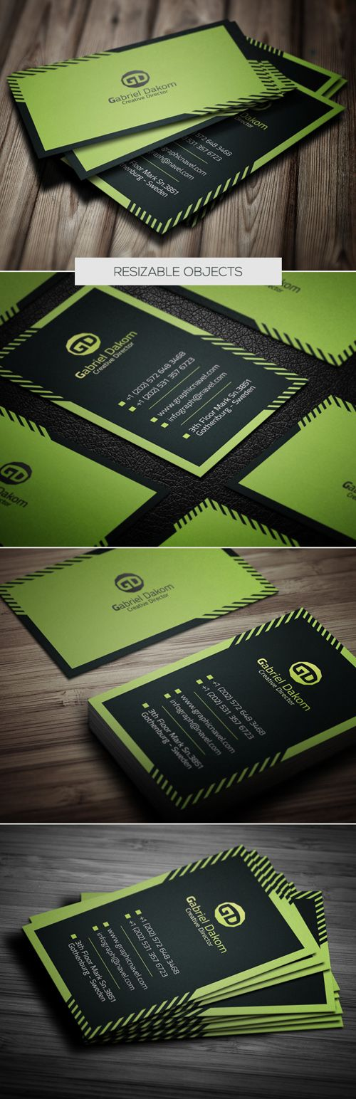 Designers Business Cards Design-6 #businesscards #modernbusinesscards #creativebusinesscards #businesscardsdesign