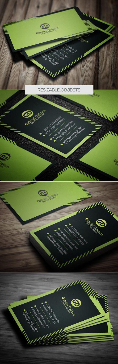 Designers Business Cards Design-6 #businesscards #modernbusinesscards #creativebusinesscards #businesscardsdesign