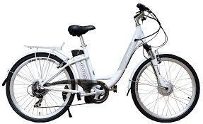 E-Bike Kaufberatung von reviewscout