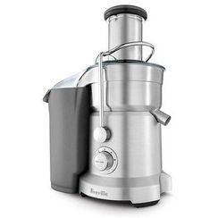 Breville Juice Fountain™ Duo, BREBJE820XL